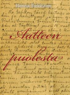 suojapaperi_aatteen_puolesta__-copy